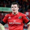 'You've got to believe' - O'Mahony backs Munster for Clermont trip
