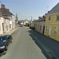 Man sustains serious facial injures in Cork city assault
