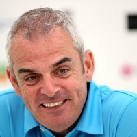 We'll Leave It There So: Captain McGinley, Elliot's agony and all of today's sport