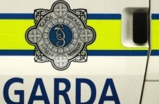 Body of a man with head injuries found in Meath house