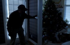 Christmas burglary crackdown: 26 arrests in Dublin ... in one day