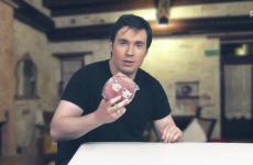Republic of Telly's latest sketch mercilessly mocks 'every Irish internet video ever'
