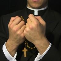 Catholic Church body in Australia links celibacy to abuse