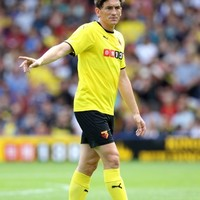 Keith Andrews left in limbo after Watford fallout while Galway teenager is in talks with QPR