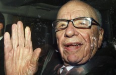 Murdoch papers set to lose 2012 Olympics deal