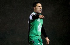 Lam wraps regulars in cotton wool as he names completely different XV to face Bayonne