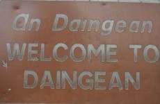 'Dingle' back on the map