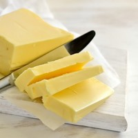 This is the most sarcastic letter ever written about butter to a Taoiseach