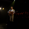 Here's Damien Rice's gorgeous Late Late show performance with the Dublin Gospel Choir
