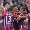 Is football's next wonder-kid set to sign for Bayern Munich?