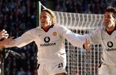 The Unlikely Lads - the unheralded players that have lit up United/Liverpool games