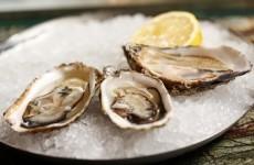 Allergic to shellfish, eggs or gluten? Good news