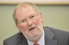 Stresses in eurozone 'overshadow' Ireland's economic progress: NTMA