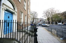 Over 25 businesses object to new homeless hostel in Dublin city centre