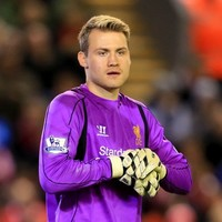 Mignolet dropped for Jones, as Wilson starts in United-Liverpool clash