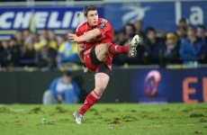 5 talking points after Anthony Foley's Munster slipped to defeat in Clermont