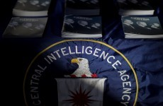 'CIA interrogators are heroes, not torturers' says ex-US Vice President
