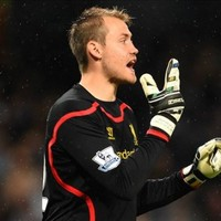 Mignolet 'dropped indefinitely' and he understands why -- Rodgers