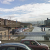 Bodies of man and woman recovered from River Lee