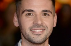 Ben Haenow won the X Factor, and Twitter celebrated with terrible puns