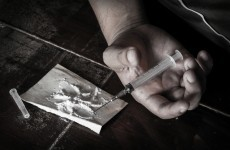 Methadone. Heroin. Alcohol ... Surge in mixed-drug deaths since 2004