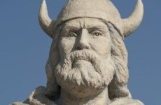Vikings: not just long-haired men in horned hats