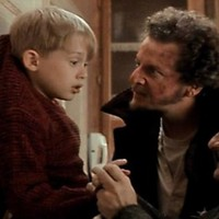 Here are all the screenings of classic Christmas movies around Ireland