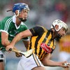 Ballyhale, Gort, Kilmallock or Portaferry - who'll win the All-Ireland SHC club title?