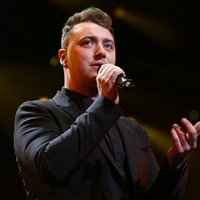 Sam Smith says he was 'hacked' after internet unearths mortifying tweet from 2012