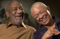 Bill Cosby's wife: 'The question should be asked - who is the victim?'