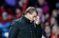 The Premier League fixtures that matter this Christmas