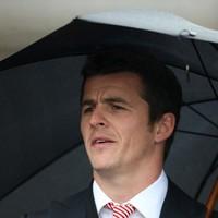 Meet Britain's newest political commentator / press watchdog... Joey Barton