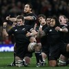 WATCH: Clinical All Blacks romp past Fiji