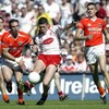 Friends reunited: 3 memorable Armagh-Tyrone clashes