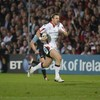 Half term report: Ulster must escape Champions Cup cloud