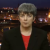 """""""Discrimination of the highest order"""" - Louise O'Keeffe shocked by State offer to abuse victims"""