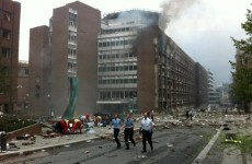 Death toll in Norway rises to 91