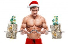 10 more presents for the fitness freak in your life