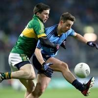 5 breakout Gaelic footballers from the 2014 season