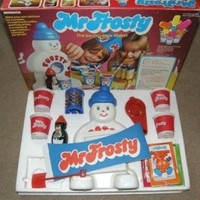 13 toys every eighties Irish kid coveted for Christmas