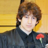 After more than a year locked away, accused Boston bomber to appear in court
