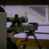 New footage emerges of police storming Sydney siege café with sniper waiting opposite