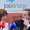 Fewer people are doing JobBridge internships than expected