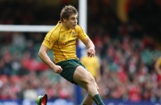 A Bluffer's Guide to… the Tri-Nations Series