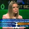 Australian Who Wants To Be A Millionaire contestant fails miserably on first question