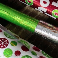 6 quick and easy tips to make wrapping presents a bit easier