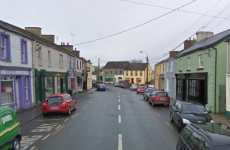 Post mortems due on man and woman found dead in west Clare