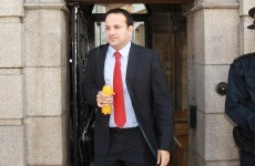 Ireland sends loads of fizzy drink concentrate to Iran