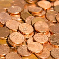 No loose change? Simon Community accepting donations using contactless payments