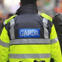 Two men to appear in court over explosives found in cars in Meath